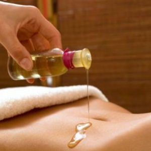 Aromatherapy Services, Horley or mobile massage covering Crawley,Redhill,Reigate