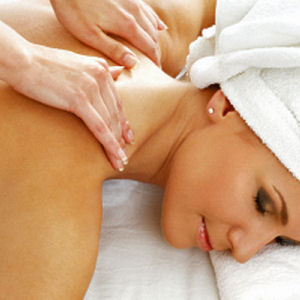 SWEDISH MASSAGE HORLEY SURREY