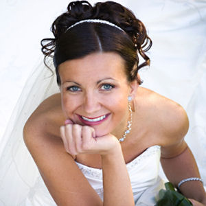 Wedding Packages, Horley, Brighton