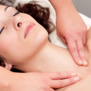 Manual Lymphatic Drainage Massage Horley Crawley Redhill surrounding areas
