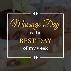 Spa Massage Quotes