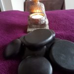 Saturday Special - Hot Stones Massage for £35